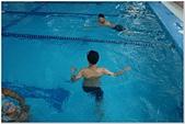 2014暑期泳訓:泳訓0818-17.jpg