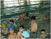 2014年暑假旅遊:松運水球大賽:松運水球大賽068.jpg
