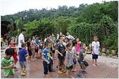 2014年暑期:幸福農莊奇遇記:好時節農莊-692.jpg