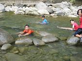 2009年暑假出遊:IMG_6448.JPG