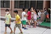 2014年暑期:魔術大匯串:魔術大匯串-181.jpg