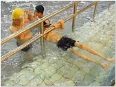 2014年暑假旅遊:松運水球大賽:松運水球大賽079.jpg
