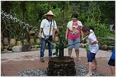 2014年暑期:幸福農莊奇遇記:好時節農莊-771.jpg