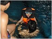 2014年暑假旅遊:松運水球大賽:松運水球大賽031.jpg