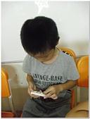 2014年暑期:魔術大匯串:魔術大匯串-041.jpg