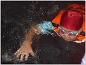 2014年暑假旅遊:松運水球大賽:松運水球大賽033.jpg
