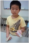 2014年暑期:魔術大匯串:魔術大匯串-141.jpg