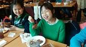 104學年上學期:3~6年級期末聚餐(必勝客)_8409.jpg