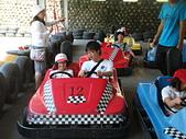 2009年暑假出遊:DSC06208.JPG