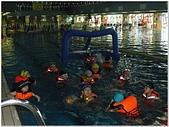 2014年暑假旅遊:松運水球大賽:松運水球大賽047.jpg
