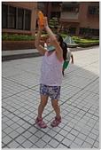 2014年暑期:魔術大匯串:魔術大匯串-168.jpg