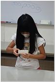 2014年暑期:魔術大匯串:魔術大匯串-102.jpg