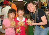 2009年暑假出遊:DSC07905.JPG