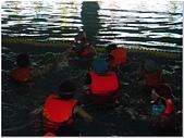 2014年暑假旅遊:松運水球大賽:松運水球大賽054.jpg