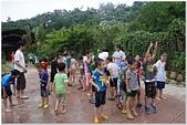 2014年暑期:幸福農莊奇遇記:好時節農莊-696.jpg