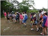 2014年暑期旅遊:富田花園農場:富田花園農場182.jpg