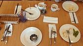104學年上學期:3~6年級期末聚餐(必勝客)_6584.jpg