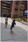 2014年暑期:魔術大匯串:魔術大匯串-177.jpg