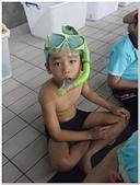 2014年暑期:松運浮潛:松運浮潛0808-020.jpg