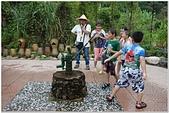 2014年暑期:幸福農莊奇遇記:好時節農莊-711.jpg