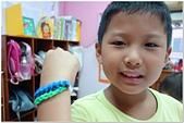 2014年暑期編織DIY課程:編織0826-18.jpg