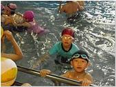 2014年暑假旅遊:松運水球大賽:松運水球大賽075.jpg