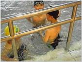 2014年暑假旅遊:松運水球大賽:松運水球大賽088.jpg