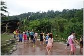 2014年暑期:幸福農莊奇遇記:好時節農莊-727.jpg
