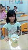壽司V.S.搗麻糬:我的壽司42.jpg