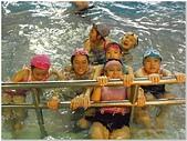 2014年暑假旅遊:松運水球大賽:松運水球大賽092.jpg