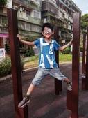 2018年暑期:羽球王+公園走一走:20180706羽球王_180707_0229.jpg