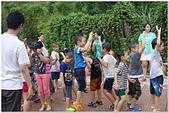 2014年暑期:幸福農莊奇遇記:好時節農莊-794.jpg
