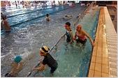 2014年暑假旅遊:松運水球大賽:松運水球大賽128.jpg
