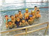 2014年暑假旅遊:松運水球大賽:松運水球大賽098.jpg