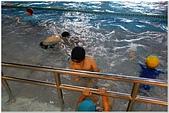 2014年暑假旅遊:松運水球大賽:松運水球大賽138.jpg