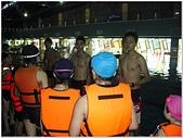 2014年暑假旅遊:松運水球大賽:松運水球大賽055.jpg