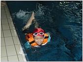 2014年暑假旅遊:松運水球大賽:松運水球大賽027.jpg