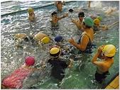 2014年暑假旅遊:松運水球大賽:松運水球大賽066.jpg