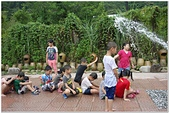2014年暑期:幸福農莊奇遇記:好時節農莊-866.jpg