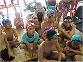 2014年暑假旅遊:松運水球大賽:松運水球大賽004.jpg
