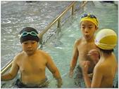 2014年暑假旅遊:松運水球大賽:松運水球大賽067.jpg