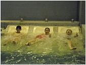 2014年暑假旅遊:松運水球大賽:松運水球大賽085.jpg
