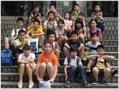 2014年暑假旅遊:松運水球大賽:松運水球大賽003.jpg
