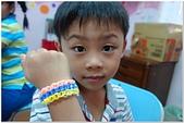 2014年暑期編織DIY課程:編織0826-03.jpg