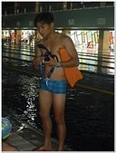 2014年暑期:松運浮潛:松運浮潛0808-003.jpg