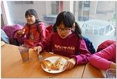 104學年上學期:3~6年級期末聚餐(必勝客)_6641.jpg