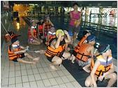 2014年暑假旅遊:松運水球大賽:松運水球大賽041.jpg