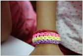 2014年暑期編織DIY課程:編織0826-09.jpg