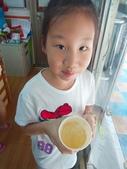 2018年暑期:羽球王+公園走一走:20180706~夏日甜品☆檸檬愛玉_180707_0004.jpg