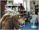 2014年暑期:魔術大匯串:魔術大匯串-010.jpg
